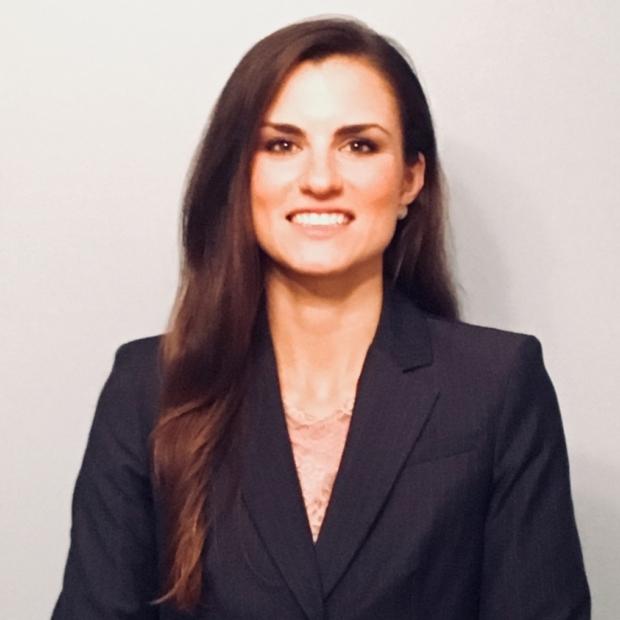 Kathleen Poploski, PT, DPT's picture