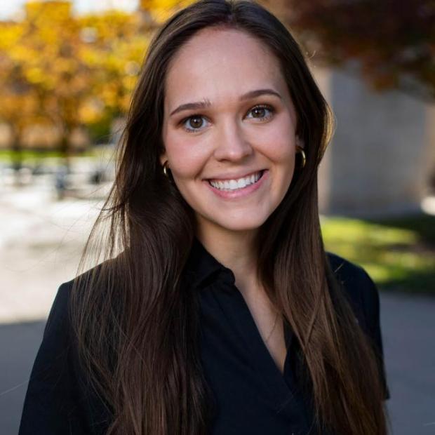 Nicole LaMarre's picture