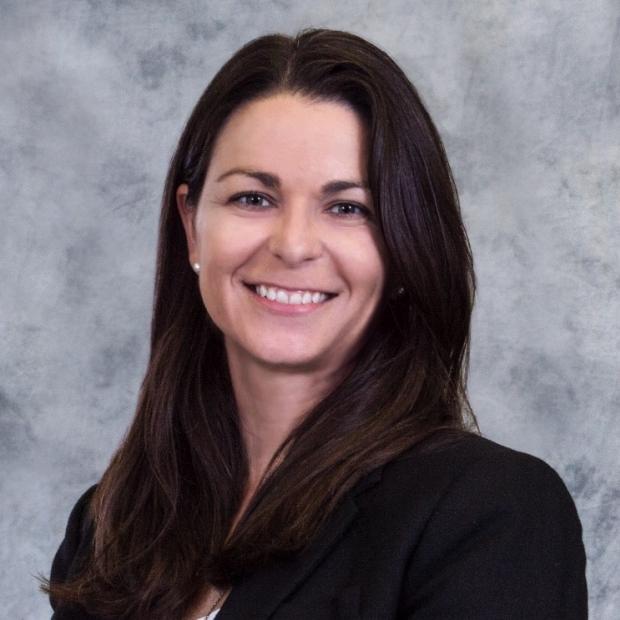 Amanda Glueck, PhD's picture