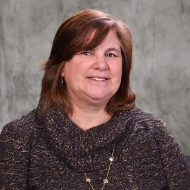 Catherine Gohrband, PT, DPT, PCS's picture