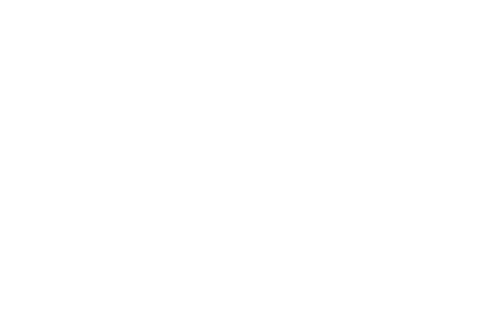 University of Kentucky Copyright Resource Center