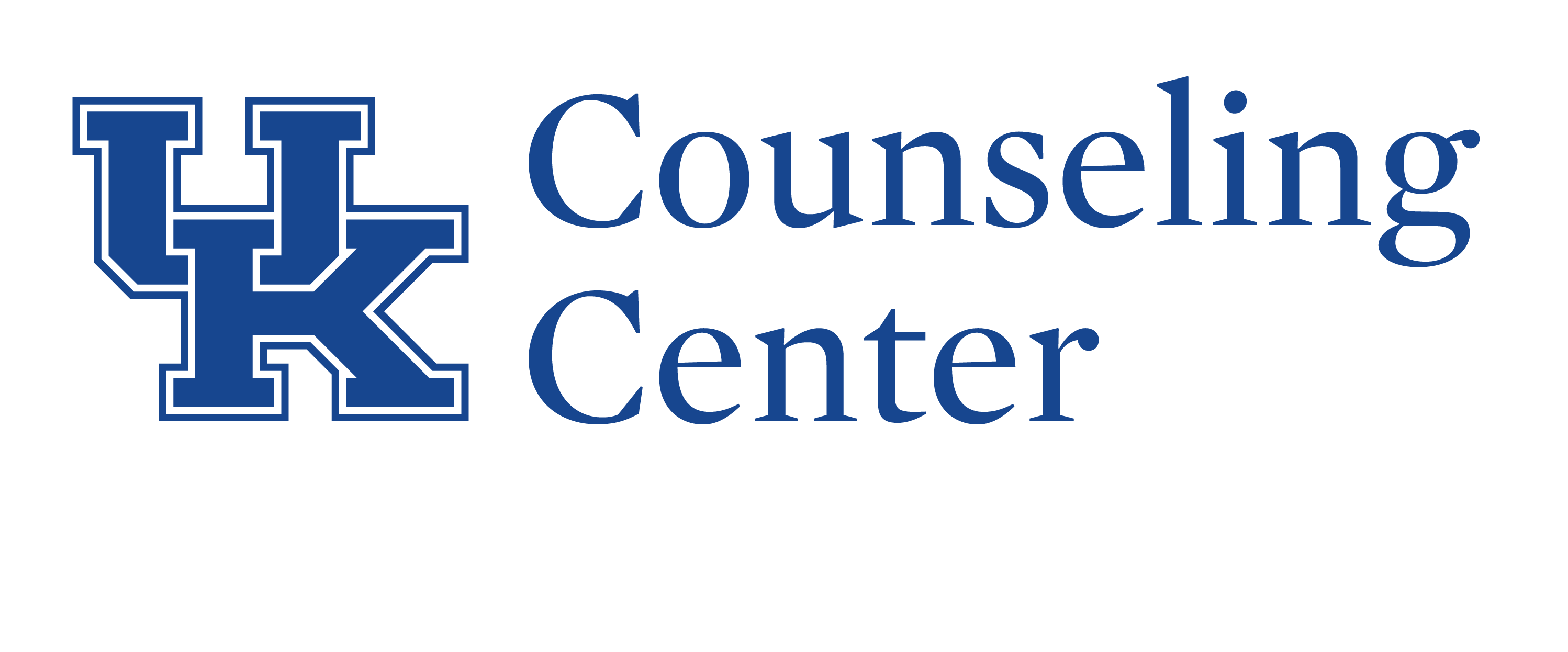 Kentucky Center Of Psychosynthesis Inc