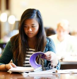 Diversity essay scholarship competition