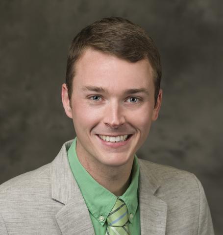 Dr. W. Garrett Owen