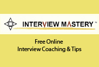 interview mastery