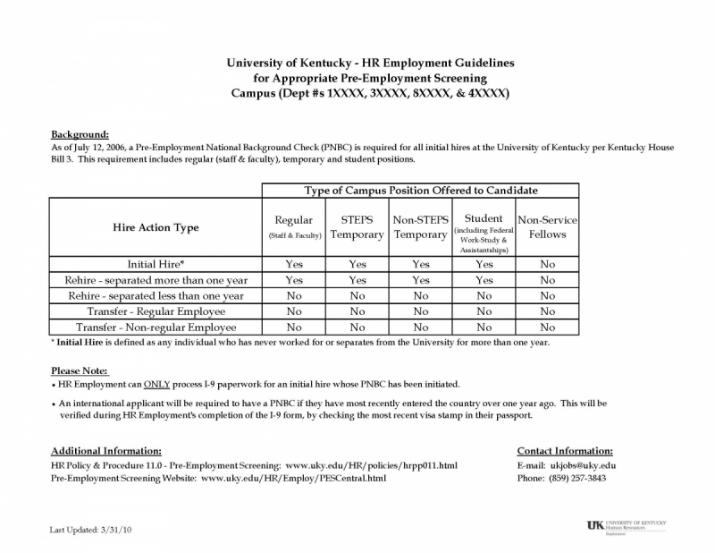 PESGridCampus Job Application Form For Call Center on blank generic, part time, free generic,