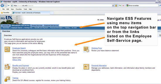 getting started with employee self service Login and support for the adp self service portal  getting started  if you are having trouble logging in to adp portal,.