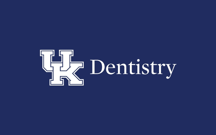 UK Dentistry logo