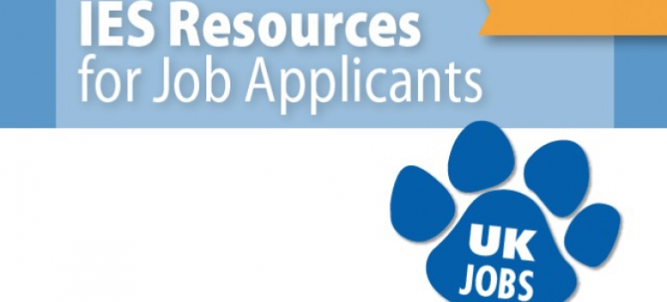 Resources for job applicants