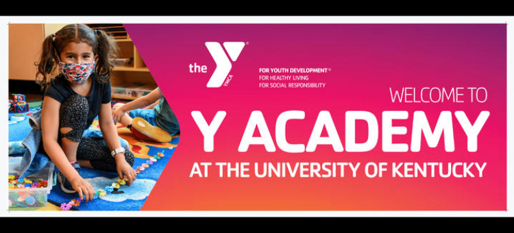 Y Academy at UK