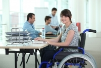 UK Disability Connect
