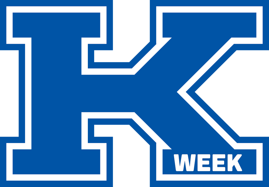K week logo New.png