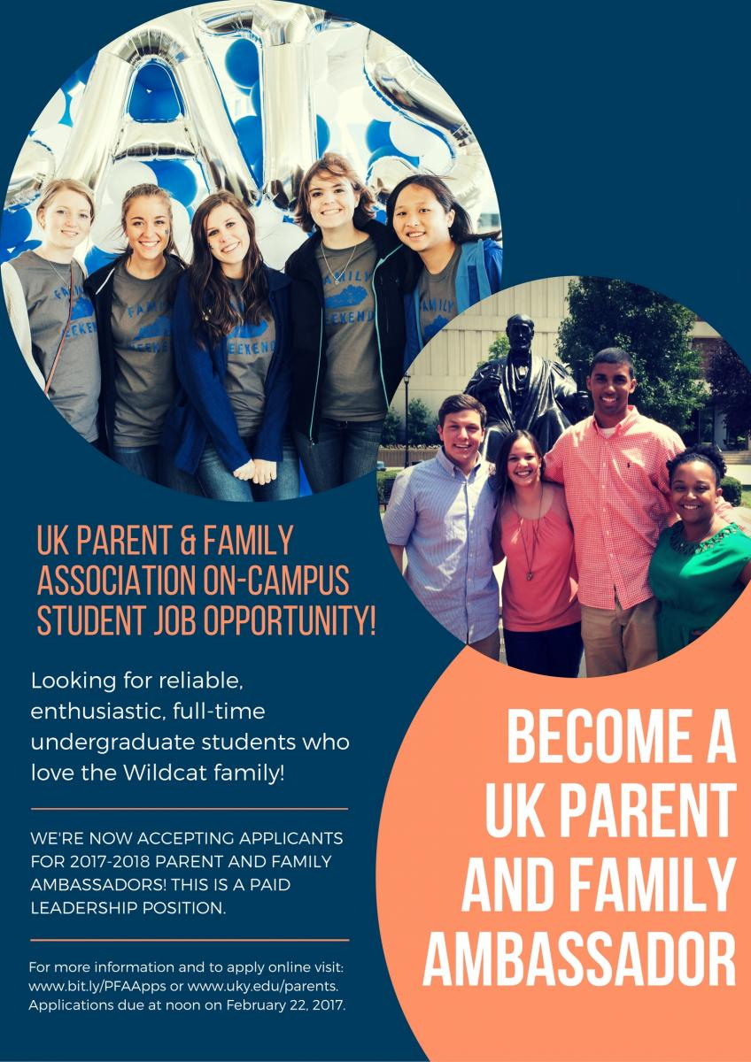 Parent and Family Ambassadors Flyer.jpg