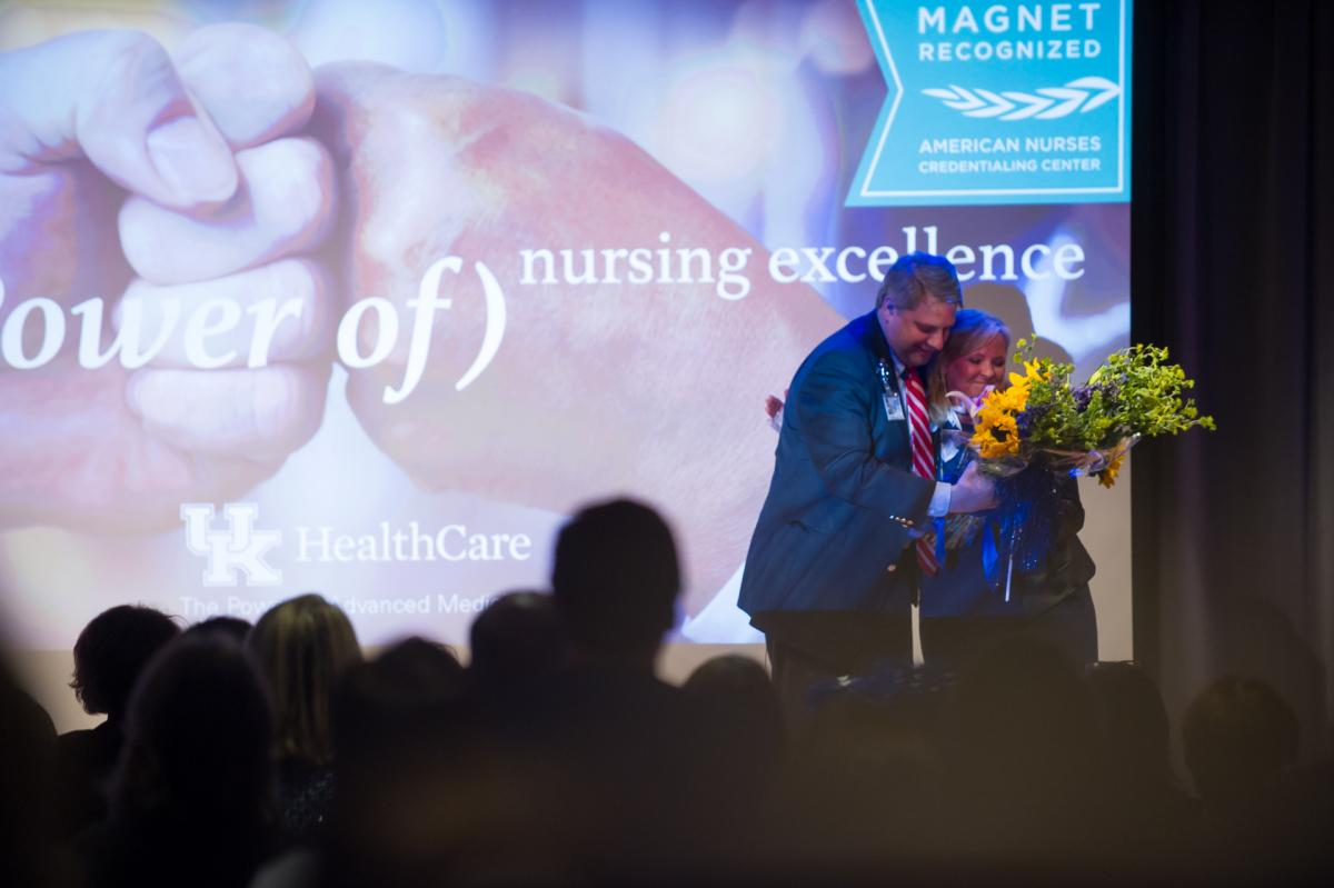 patient and magnet status Ucsf nursing achieves magnet status for  hard work to outperform quality and patient satisfaction  to achieve magnet status at ucsf also touched.