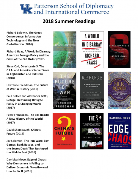2018 Summer Readings.png