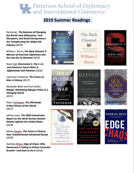 2019 summer readings.png