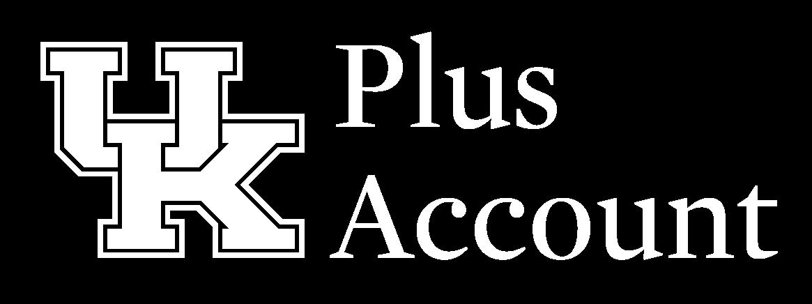 UK site logo