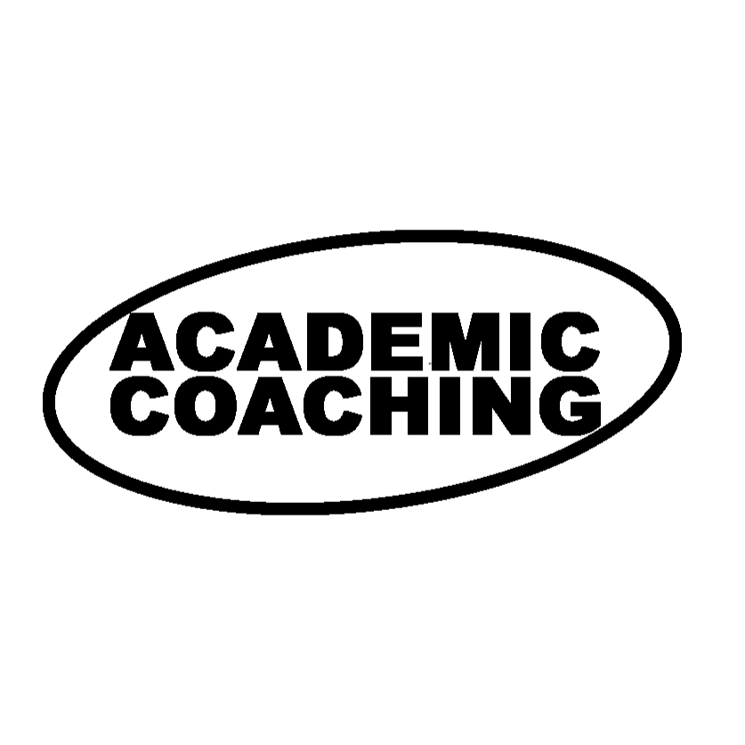 Academic Coaching logo