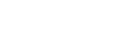 University of Kentucky Public Relations & Marketing logo