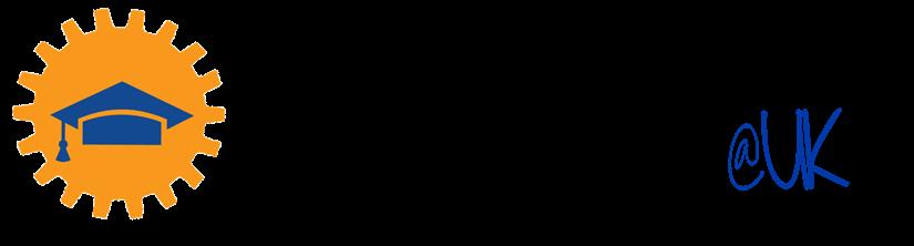 GUK Summer Academy@UK logo