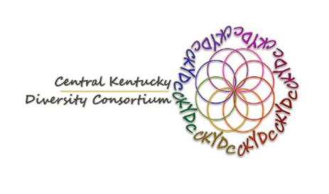 Central Kentucky Diversity Consortium