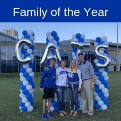 2019 Family Weekend - FOY_0.png