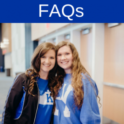 Copy of 2019 Family Weekend - FAQs_1.png