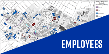 Preview-Parking-Map-Employees Visiting Application Form on application to date my son, application to join a club, application database diagram, application for scholarship sample, application to rent california, application to be my boyfriend, application to join motorcycle club, application clip art, application for employment, application in spanish, application for rental, application insights, application meaning in science, application template, application approved, application trial, application service provider, application error, application cartoon,