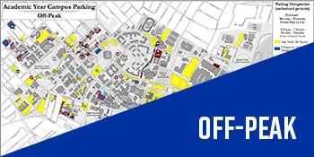 Parking Maps   Transportation Services