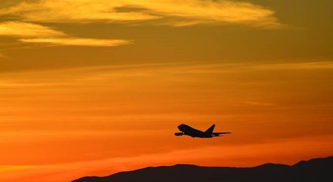 Travel Services - Vendor Discounts | University Financial