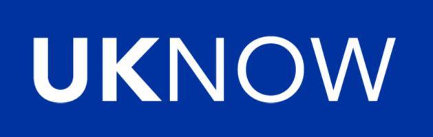 UKNow logo