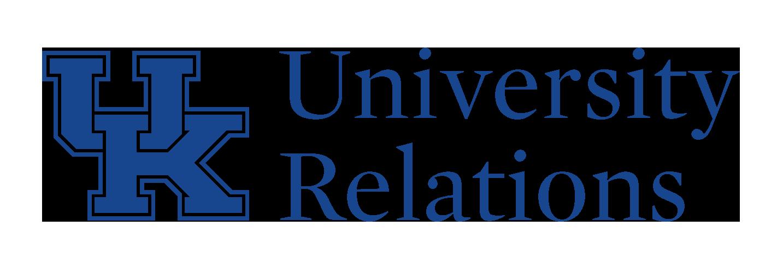 UK University Relations