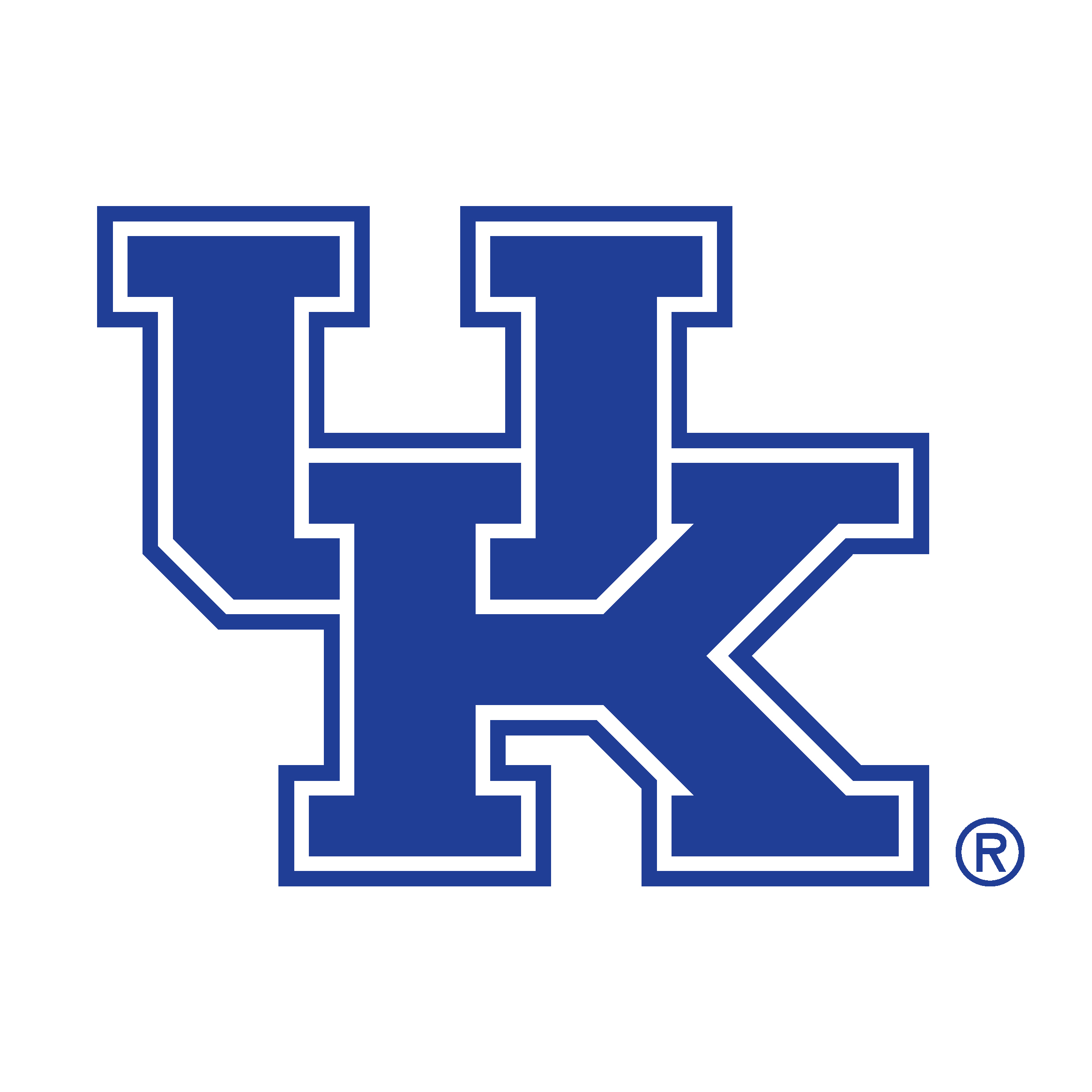 University of Kentucky - University Senate