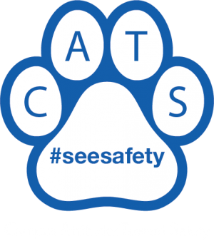 CATSseesafety_0.png