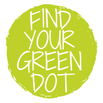 Find Your Green Dot logo transparent final_0_0.png