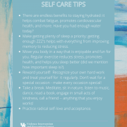 large_Self Care Tips .png